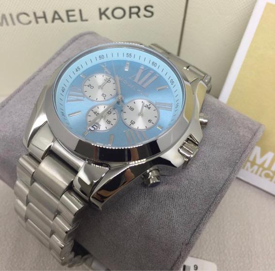 Relógio Michael Kors 6099 Feminino