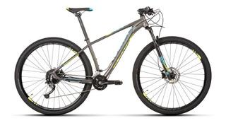 Bicicleta Sense Intensa 2020 Mtb Aro 29 + Frete Grátis