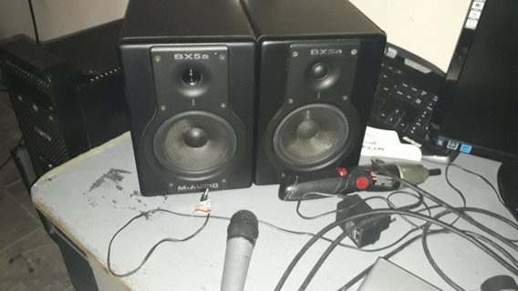 Set Home Studio