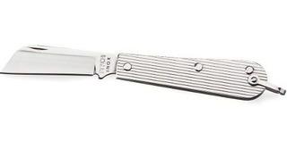 Canivete Bianchi Inox Original 10309/33 + Promoção!!!