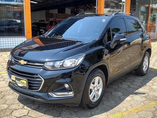 Chevrolet Chev Tracker Lt
