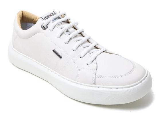 Tênis Sneaker Ferracini Fly Levite Celta