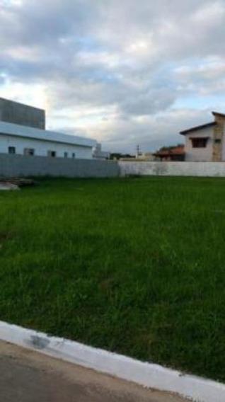 Terreno Em Condomínio À Beira-mar - Itanhaém 5814   P.c.x