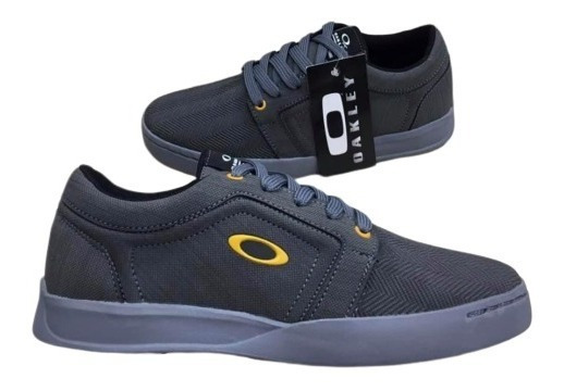 Zapatos Okley