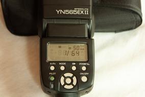 Flash Yn565ex2