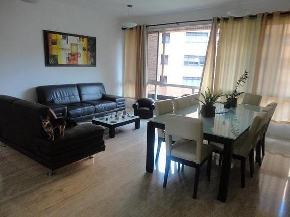 Apartamento En Alquiler La Lagunita / Código 20-22548/ Helen