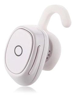 Auriculares Bluetooth Inalámbricos Mini Auriculares Inalámbr