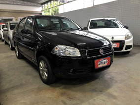Fiat Siena 1.0 Mpi El Celebration 8v Flex 4p Manual