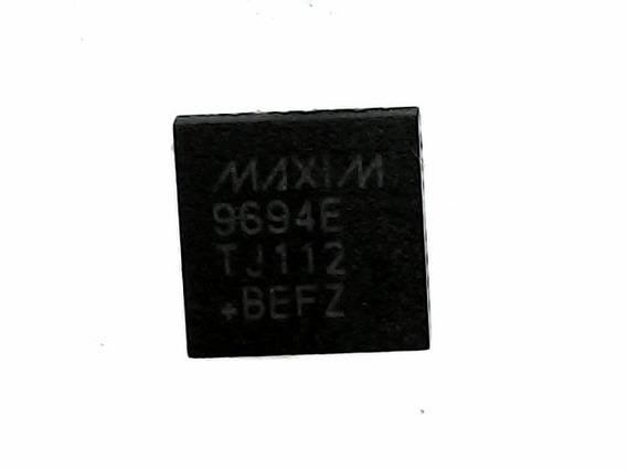 Smd Maxim 9694e Tj112 Aplicação P/placas Vcon