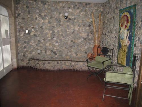 Apartamento San Jose De Tarbes, Carabobo