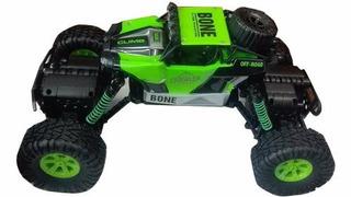 Corro Control Crazon Bone 4wd Escala 1:16 Auto 171602b