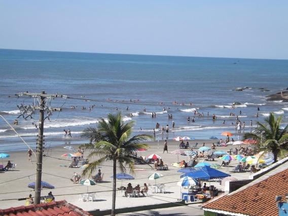 Apartamento-itanhaém-praia Do Sonho | Ref.: 169-im170800 - 169-im170800