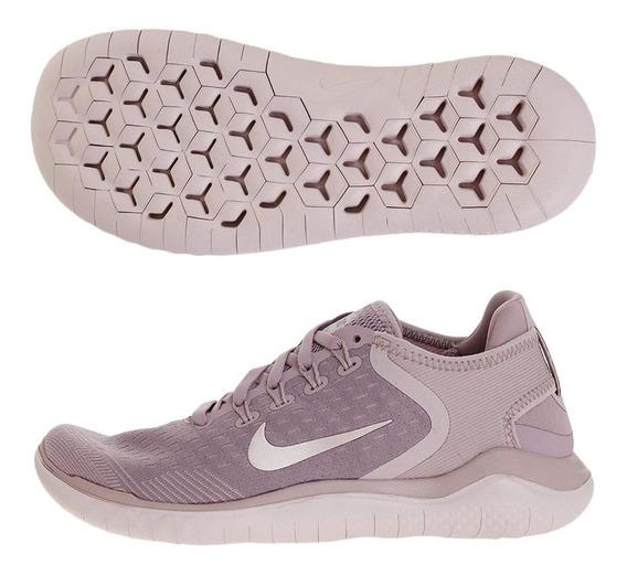 Zapatillas Nike Air Max Free Run Mujer Envio Gratis Nikes 00