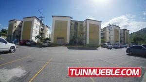 Apartamento En Venta, Monteserino Valencia 19-15523 Ddr
