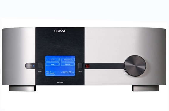 Processador Classe Ssp-800