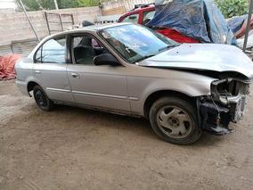 Civic Honda Partes Refacciones Yonke Accesorios