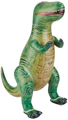 Inflable Tyrannosaurus Rex, 37 Tall