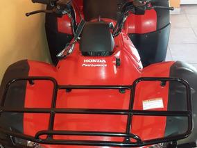 Honda Rancher 350 Excelente Estado