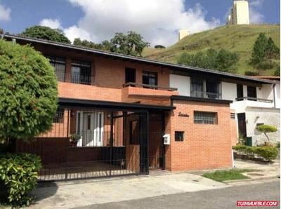 Casas En Venta 17-13161