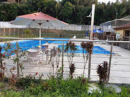 Imagem 1 de 25 de Apartamento Com 2 Dormitórios À Venda, 45 M² Por R$ 140.000,00 - Tarumã Açu - Manaus/am - Ap3083