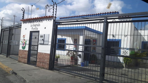 Posada En Alquiler Barquisimeto Rahco