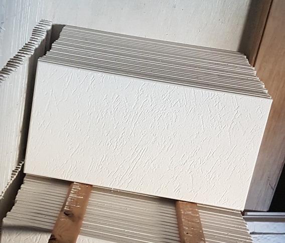 Placas Antihumedad + Pegamento + Sellador Oliplah