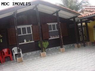 Casa - Mdc 0577 - 2407058
