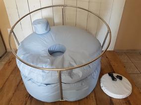 Kit Big Stand Paloma Schell + Acessórios P/ Estúdio Newborn