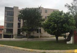 Departamento Nuevo A La Venta En Zapopan