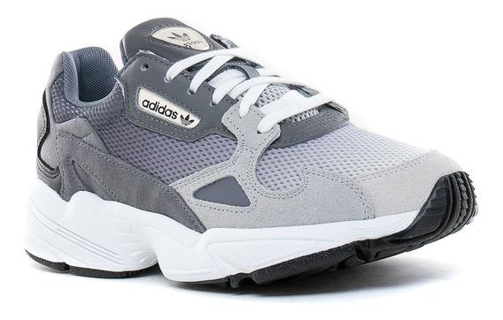 Zapatillas Falcon Mge adidas Originals Tienda Oficial