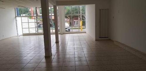 Prédio, 150 M² - Venda Por R$ 1.000.000,00 Ou Aluguel Por R$ 3.500,00/mês - Vila Augusta - Sorocaba/sp - Pr0013