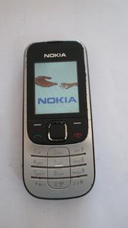 Celular Nokia 2330 Rm 512 Operadora Tim