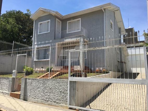 Casa Vila Izabel, Uso Comercial Ou Residencial, Amplo Estacionamento - 100% Reformada - Re61431740