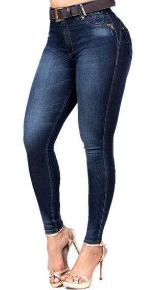 Calça Pit Bull Pitbull Pit Bul Jeans Original Lancamen 34191