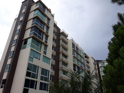 Vendo Apartamento #19-2940 **hh** En Albrook