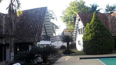 Vendo Casa Campestre En Melgar Tolima