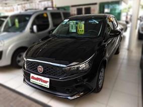 Fiat Argo 1.0 Flex 5p 2019
