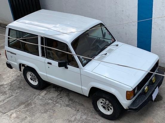Jeep-1984