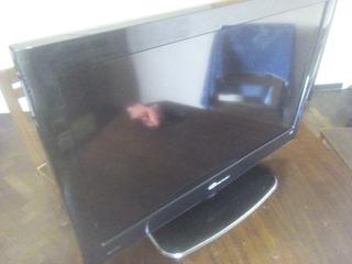 Tv Lcd Bgh Sin Imagen