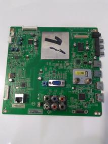 Placa Principal M715g5172-m01-001-0040i 39pfl4707g/78
