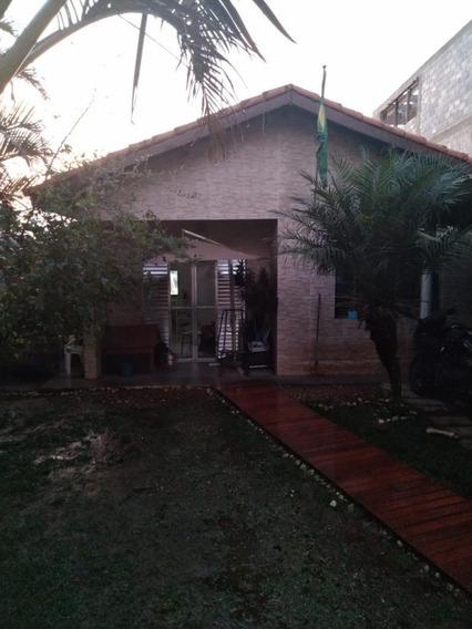 Casa Em Embu Mirim, Itapecerica Da Serra/sp De 60m² 2 Quartos À Venda Por R$ 371.000,00 - Ca333049