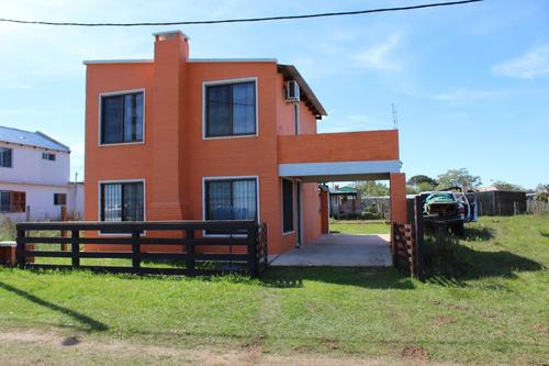 Imagen 1 de 14 de Alquiler  Casas  San Gregorio De Polanco  , Leer Descripcion