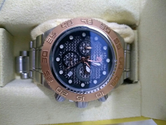 Relógio Invicta Subaqua Sport