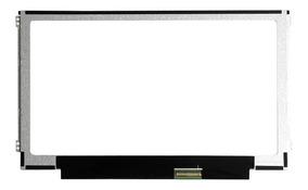 Pantalla Laptop Hp Samsung Acer Chromebook 11.6 Slim 40pines