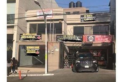 Oficina En Renta 150 M2 Lomas De Chamizal
