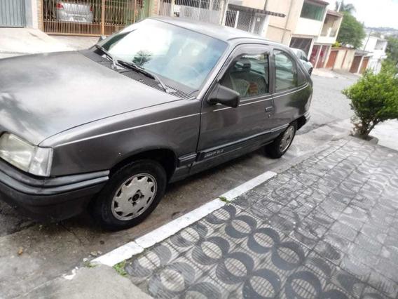 Chevrolet Kadett 91,92