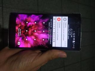 Celular LG Flex 2