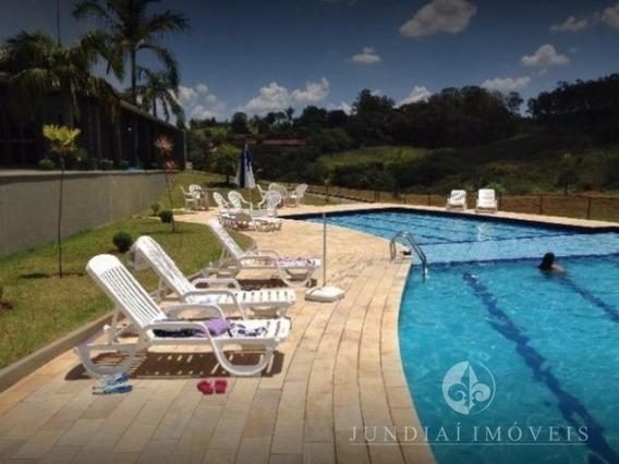 Vendo Terreno Em Condomínio Fechado No Residencial Cambará Em Jarinú, Com 568,75 M² - Te00097 - 4799167