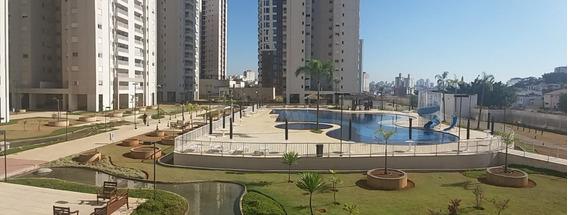 Pateo Catalunya 146m 3 Suites 2 Vgs São Caetano Do Sul