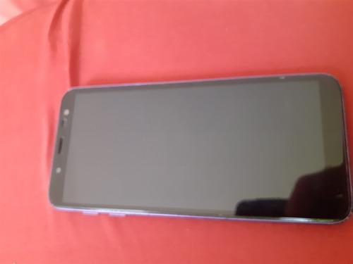 Imagem 1 de 1 de J 6 Samsung
